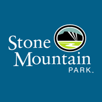 Stone Mountain Park | Social Profile