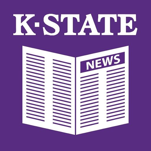 News from K-State