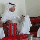 علوووزي الشهراني (@00Ayed) Twitter