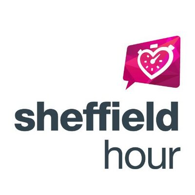 SheffieldHour
