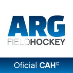 ARG Field Hockey