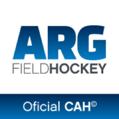 arg field hockey argfieldhockey twitter. Black Bedroom Furniture Sets. Home Design Ideas