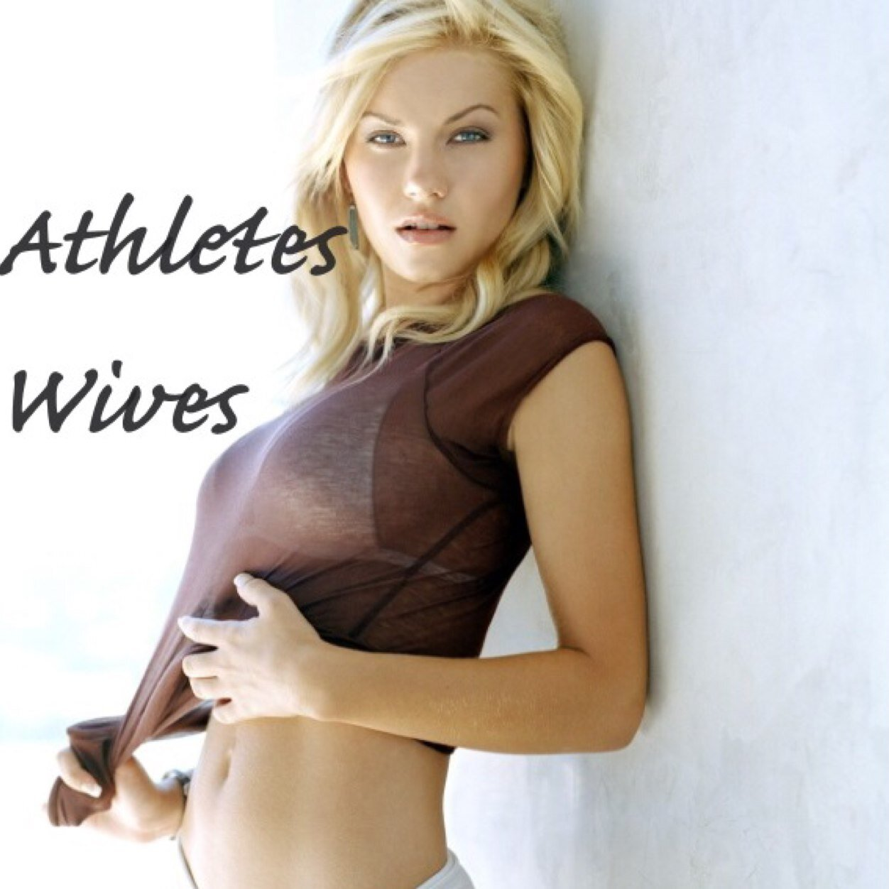 athletes wives (@athleteswives69) | twitter