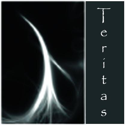 @TerryMLives