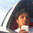 Namshan al numshan. (@05448054) Twitter
