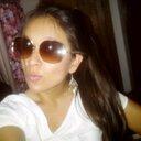 Daniela Pérez  (@13DanielaPerez) Twitter