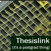Thesislink