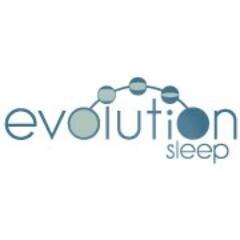 Evolution Sleep