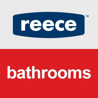 Reece Reecebathrooms Twitter