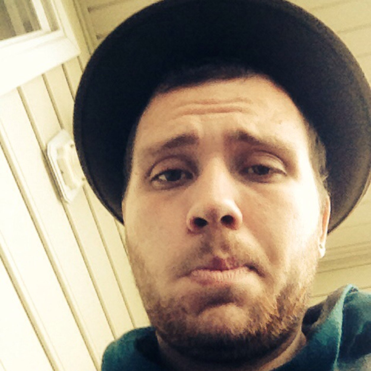 Shane Botwin 2015 61653   DFILES