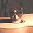 yujiro's icon