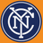 NYCFC_2015 retweeted this