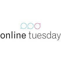 onlinetuesday