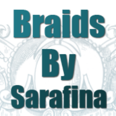 Braids By Sarafina Braidbysarafina Twitter