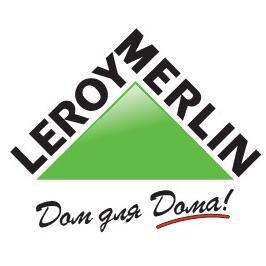 @_LeroyMerlin