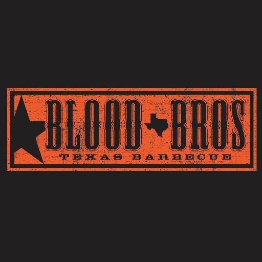 Blood Bros. BBQ