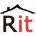 Lettings Repair Profile Image