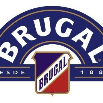 @BrugalUK