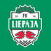 FCLiepaja