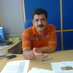 N.V.Ramanan Profile picture