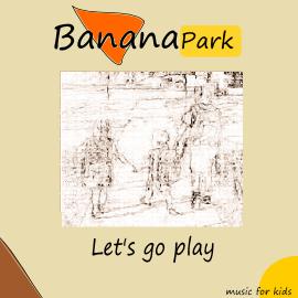 BananaPark