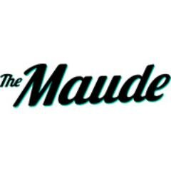 The Maude Social Profile