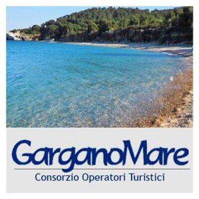 detailed pictures best price buy online Gargano Mare (@gargano_mare) | Twitter