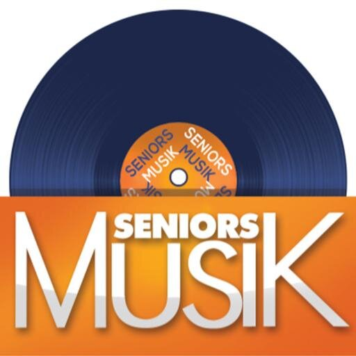 Seniors Musik