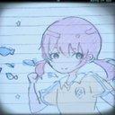 青エリ (@0309_blue_0507_) Twitter