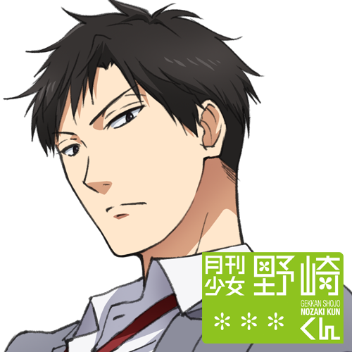 nozaki_anime