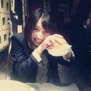 ゆりこ (@0821_yuriko) Twitter