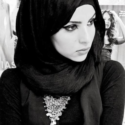 Media Tweets By La Fleur De L Islam Islamlafleur Twitter