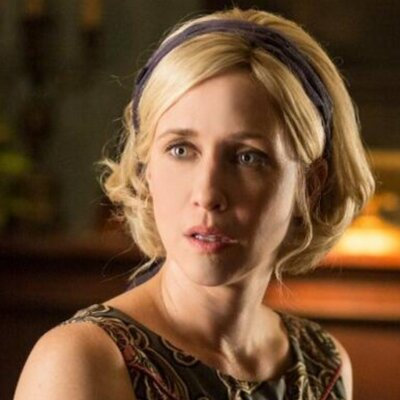 Norma Bates (@NormaBatesbm) | Twitter