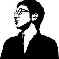 Yuzo Akakura