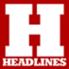 Everett Herald newspaper