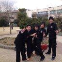 ぎんた (@0803_ginta) Twitter
