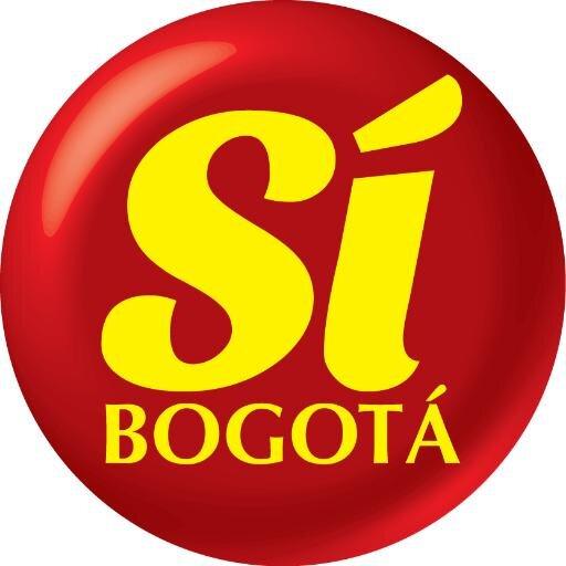 @Si_Bogota