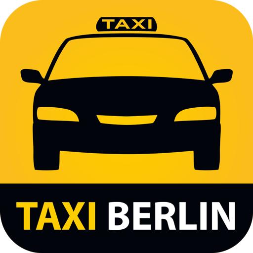 taxi berlin taxiberlin de twitter. Black Bedroom Furniture Sets. Home Design Ideas