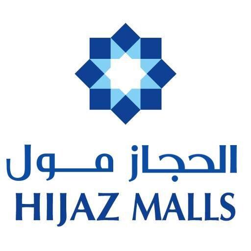 @HijazMalls