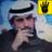 Dr_Kassab