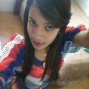 ♥franchesca vasqueZ♥ (@05_franchesca) Twitter