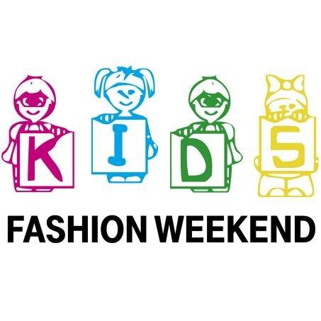 @KidsFWzg