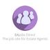 EAjobs Direct Profile Image