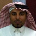 خالد الخليفة (@1398Kak) Twitter