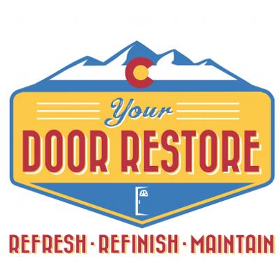 Your Door Restore