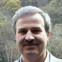 Numan Selmanlar (@58c2aeac266e448) Twitter
