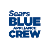 Blue Appliance Crew | Social Profile