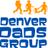 Denver Dads Group