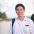 Glenn Michael Tan