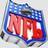 NFL Picks Week 11